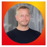 Dr. Christian Loefert