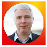 Dr. med. Janko Schildt